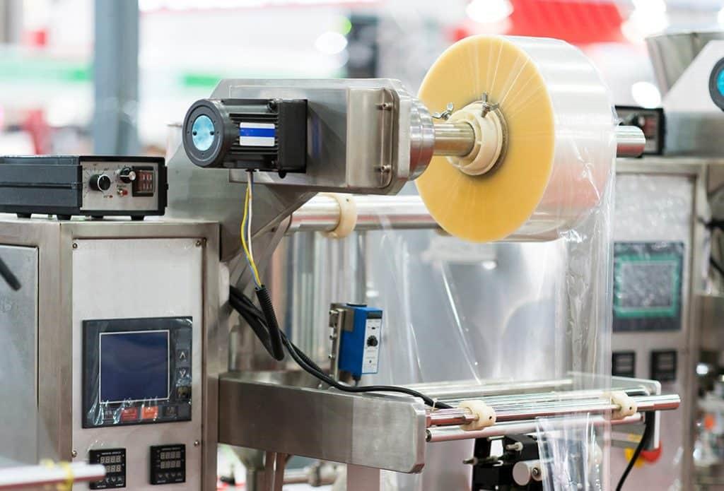 省力化機械 日本サポートシステム
